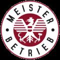 Maler Meisterbetrieb - Wien, Niederösterreich, Burgenland