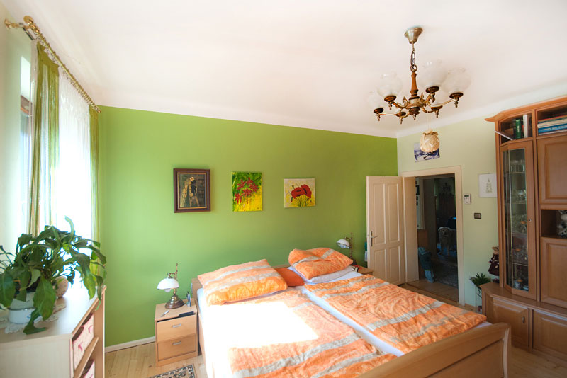 malerarbeiten wandmalerei wien nieder sterreich waldherr. Black Bedroom Furniture Sets. Home Design Ideas