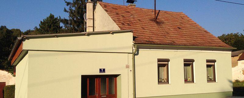 Fassadengestaltung Einfamilienhaus Bilder fassadengestaltung einfamilienhaus waldherr malermeister